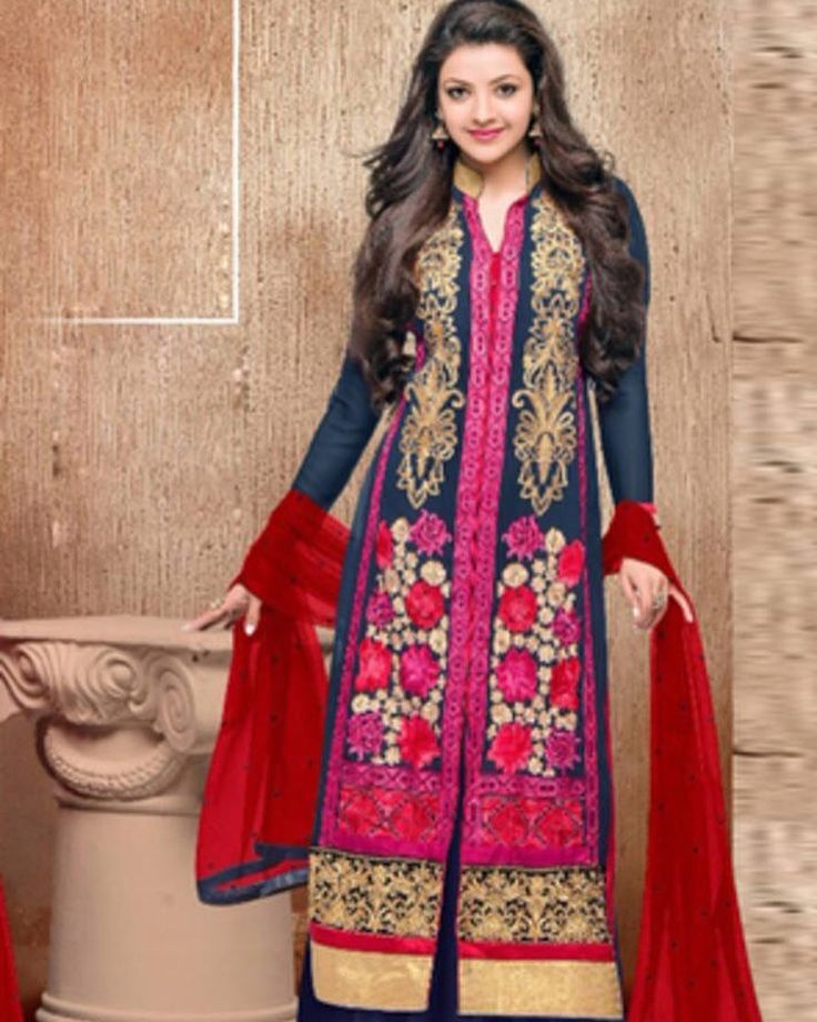 SHOPPING MADE EASIER!! Just click on the link in bio- have2have.it/mirraw  and find your favourite post/product in JUST ONE CLICK ! Style your closet with this vibrant salwar suit Worldwide Delivery|7 day return Policy with 100% refund Product id-702560 Visit m.mirraw.com/insta Follow us on @mirraw  DM or Whatsapp on 91 8655500479 #salwar #salwarsuit #vibrantcolors #newdesigns #designerwear #ethnic #likesforlikes #followforfollow #instagood #anarkali #trendy #fashion #desilook…