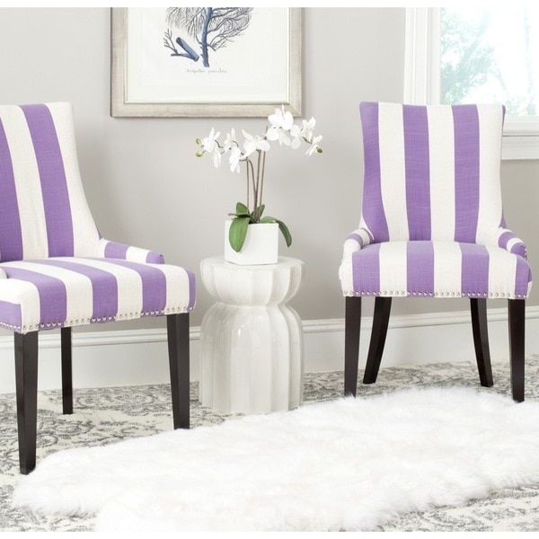 125 best Chairs images on Pinterest | Tufted chair, Coffee tables ...