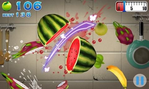 Download AE Fruit Slash XAP For Windows Phone Free For Windows Phone Mobiles With A Direct Link.