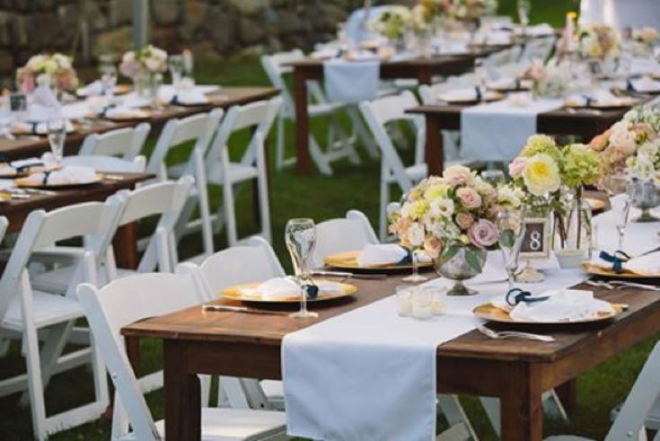 Renting Tables and Chairs for Wedding - Modern Home Office Furniture Check more at http://invisifile.com/renting-tables-and-chairs-for-wedding/
