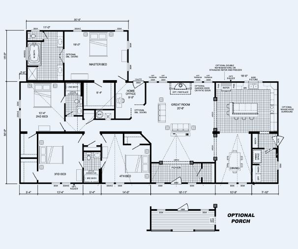 17 Best Images About Dream House On Pinterest House