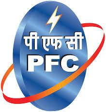 State-run Power Finance Corporation (PFC) has received approval of shareholders to raise up to Rs 60,000 crore through issue of securities. - See more at: http://ways2capital-equitytips.blogspot.in/2015/09/pfc-gets-shareholders-nod-to-raise-up.html#sthash.D7oLhydA.dpuf