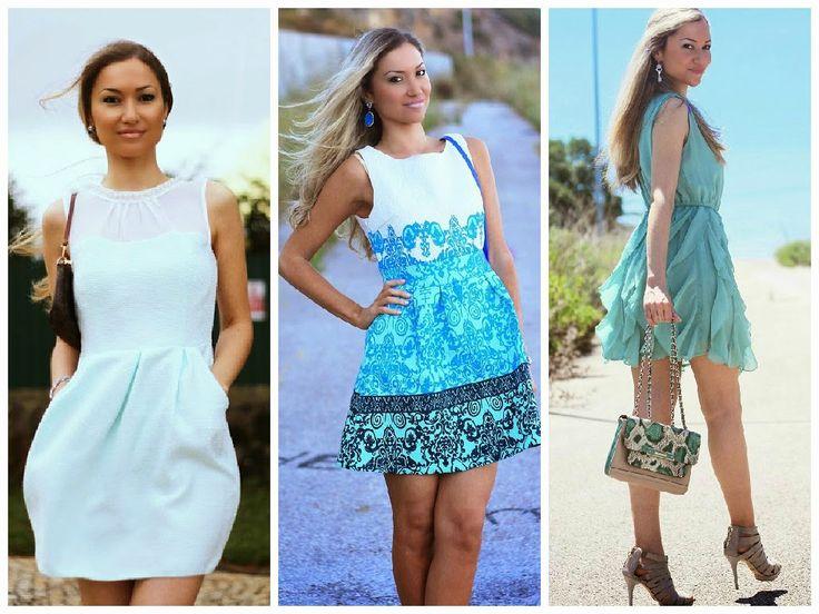 Style Statement | Blog de Moda | Portugal: ONLINE STORE - CLOSET DO BLOG STYLE STATEMENT