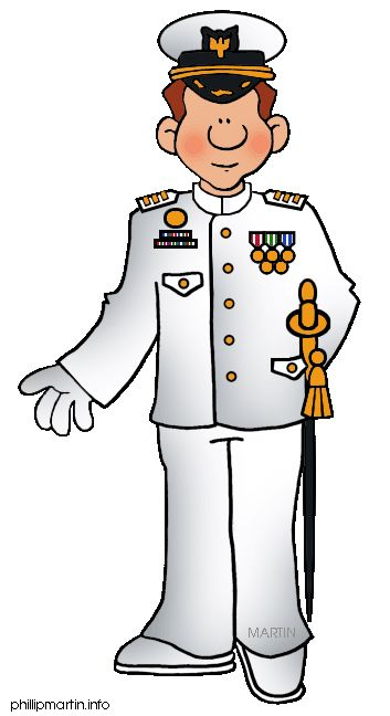 376 best images m tiers images on pinterest clip art for Coast guard coloring pages