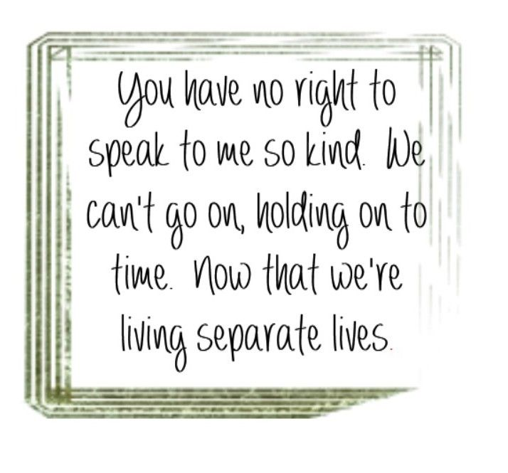 Phil Collins - Separate Lives - song lyrics, music lyrics, song quotes