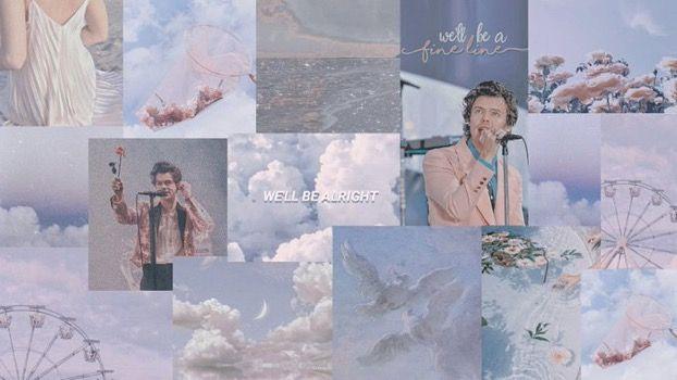 Fine Line In 2020 Harry Styles Wallpaper Laptop Wallpaper Desktop Wallpapers Harry Styles Songs