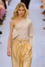 New Israeli Law Bans Use of Underweight Models