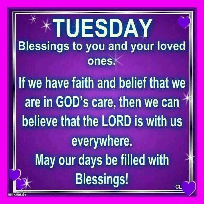 Blessing Quotes Bible: 313 Best Images About ♡TUESDAY BLESSINGS♡ On Pinterest