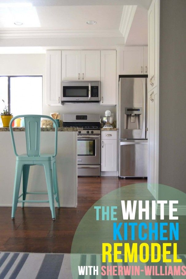 155 best images about paint colors for kitchens on for Best latex paint for kitchen cabinets