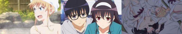 http://www.animes-mangas-ddl.com/saenai-heroine-no-sodatekata-vostfr/