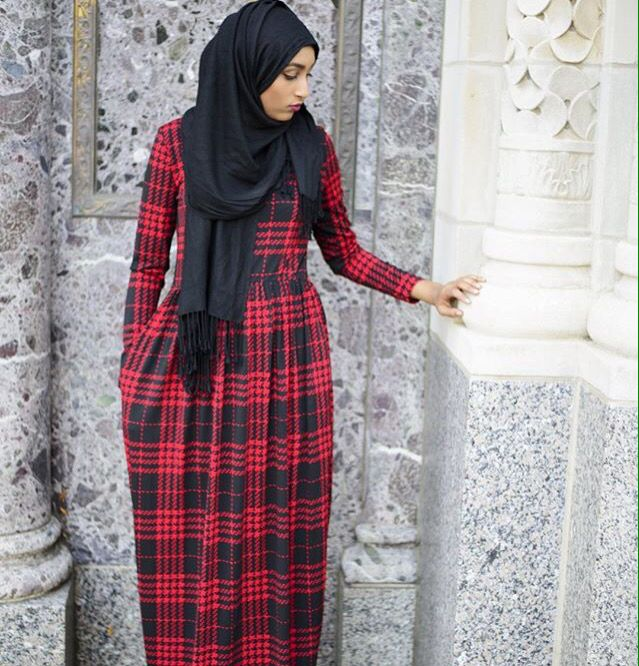 Top 14 best Iran fashion images on Pinterest | Hijabs, Muslim girls  OM15