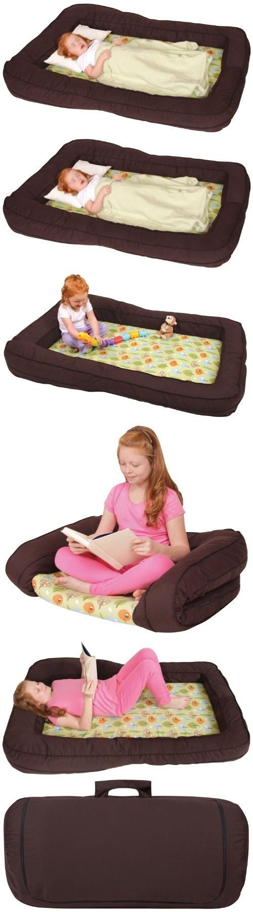 Toddler travel bed with sides - Toddler Travel Baby Travel Babies Stuff 3 4 Beds Forests Random Stuff Random Things Baby Gadgets Woods