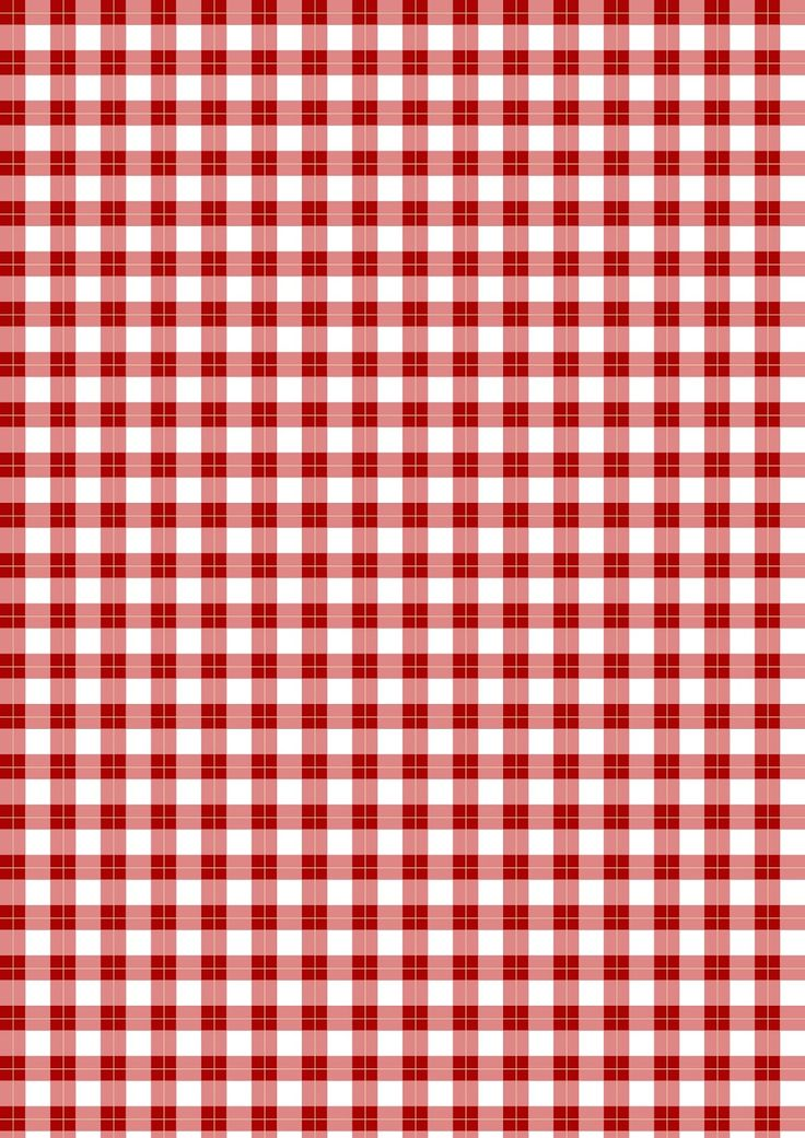 Free digital gingham scrapbooking paper - ausdruckbares Geschenkpapier - freebie | MeinLilaPark – DIY printables and downloads