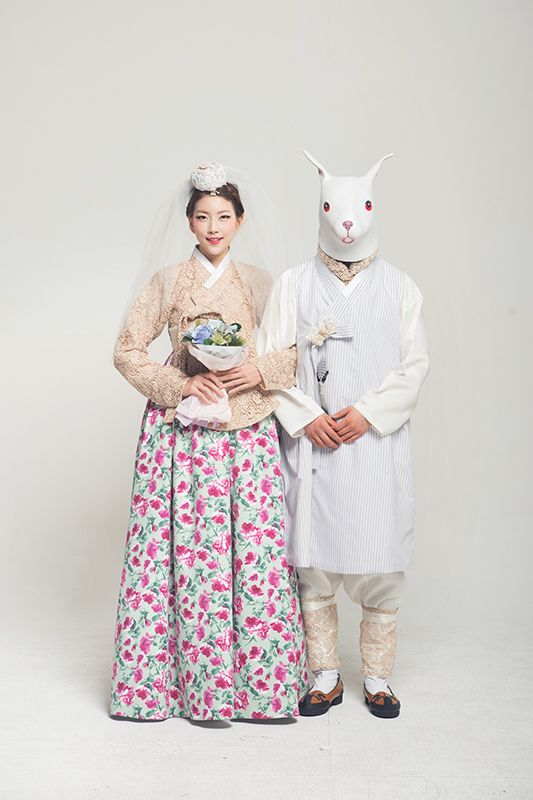 Hanbok,ayounghanbok,korean dress,Korean traditional clothing,oriental clothing,look book, Alice's Adventures in Wonderland,아영한복,한복화보,현대한복