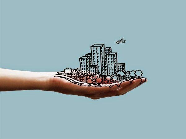 Observatorio de Smart Cities: Las ciudades se benefician de las tecnologías de b...