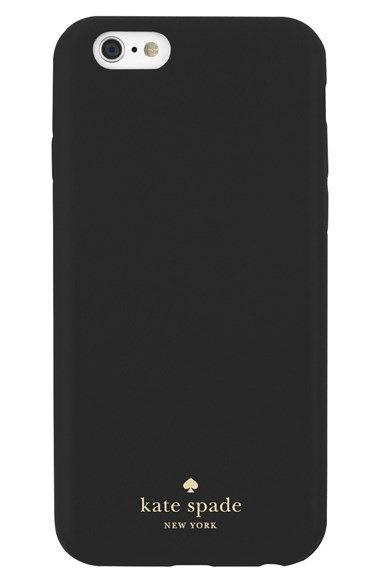 kate spade new york iPhone 6 case | Nordstrom