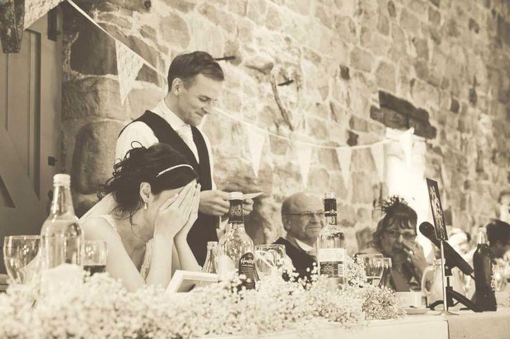 Bride Wedding Speech Ideas: 25+ Best Ideas About Funny Wedding Speeches On Pinterest