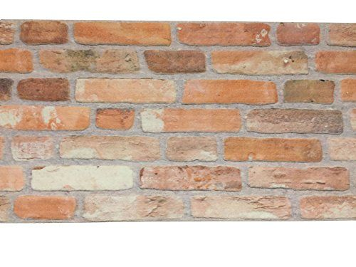Wandverkleidung in Steinoptik als Wandstein für Ihre, gebraucht gebraucht kaufen