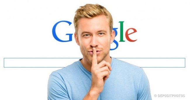 10 Ways To Search Google For Information That 96% Of People Don't Know About