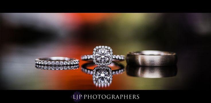 02-altadena-town-and-country-club-wedding-photos