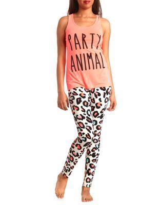 die party animals sind zurГјck!