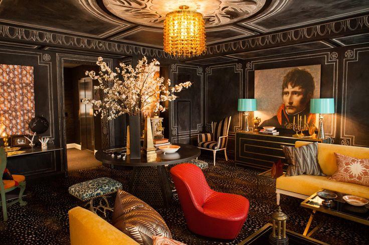 20 Best Beautiful Interiors
