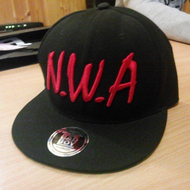 Listed on Depop by sberla9. SnapbackSnapback ...