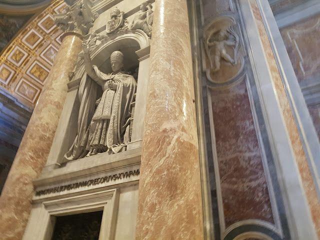 İtalya Turu (3.Bölüm) ~ Daha Mutlu Daha İyi Bir Hayat Mümkün