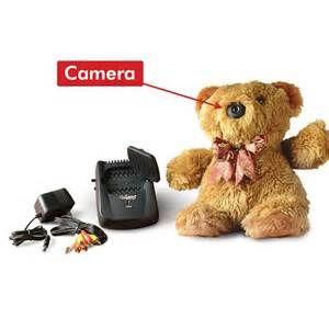 Search Teddy security camera. Views 131.