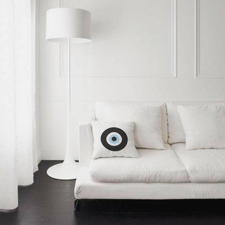 simple designer cushions