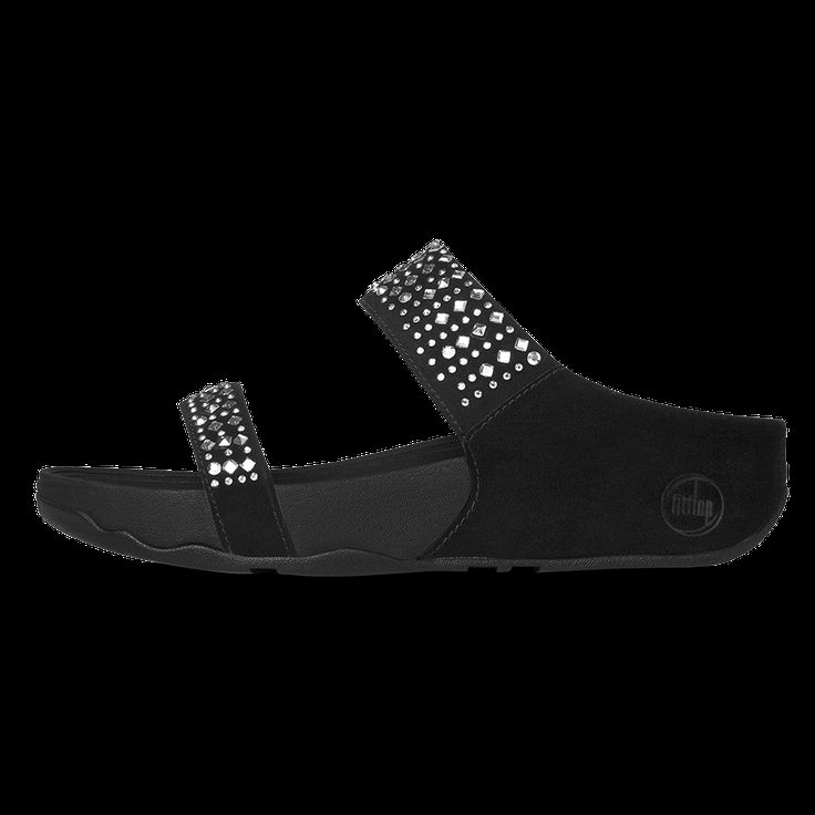 fitflop-womens-novy-slide-black-side-view2.png