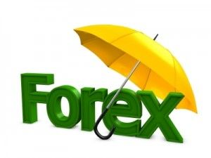 This is the second article which is all about foreign exchange currency trading.
