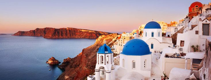 See How Easily You Can Travel Destinations Greece Beautiful.