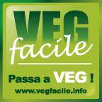 Frittata di ceci e zucchine - la ricetta di Marco Bianchi la si trova qui https://www.facebook.com/permalink.php?story_fbid=163962853719143&id=161814873933941