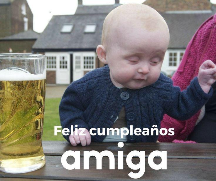 Frases y Felicitaciones de Cumpleaños #happybirthday #feliz #cumpleaños #frases #quotes #amiga #amigo #madre #padre