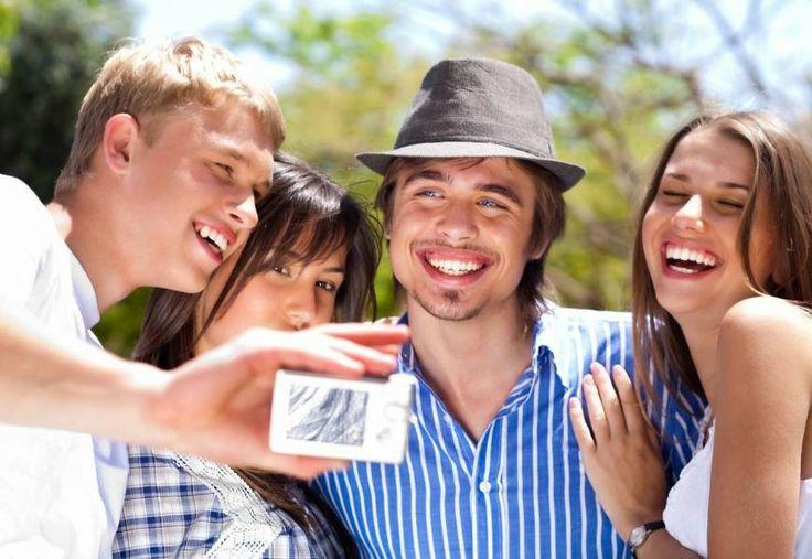 ¿Quieres Saber Como Ser Una Personas Mas Sociable? ¡Tu Puedes Eliminar La Timidez Para Siempre! Descubre Como La Hipnosis Puede Ayudarte a Superar Tu Timidez y Ser Una Persona Mas Abierta: