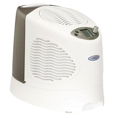 Best 25+ Best humidifier ideas on Pinterest | Best baby humidifier ...