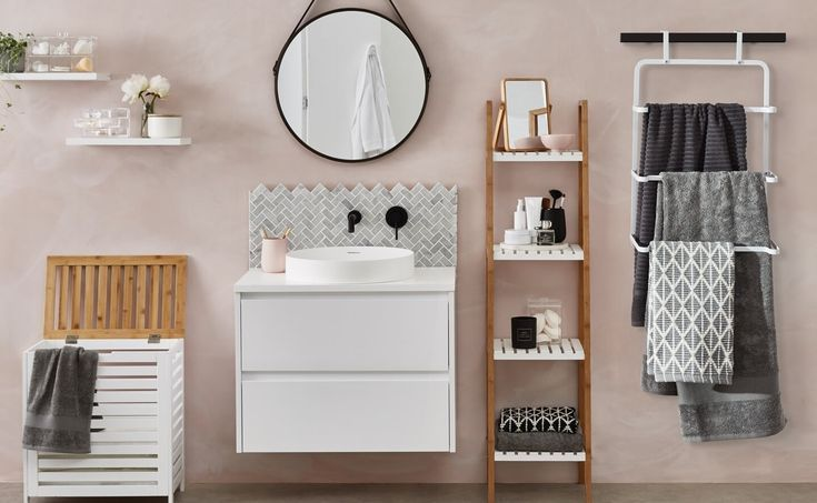 Awesome Most Amazing Bathroom Storage Ideas Kmart Ij00ds Ijcar