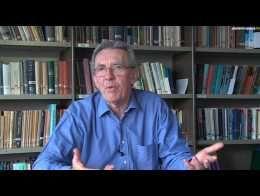 Qui est Jean-Pierre Sauvage, le Français Prix Nobel de chimie et c'est quoi les machines moléculaires ?