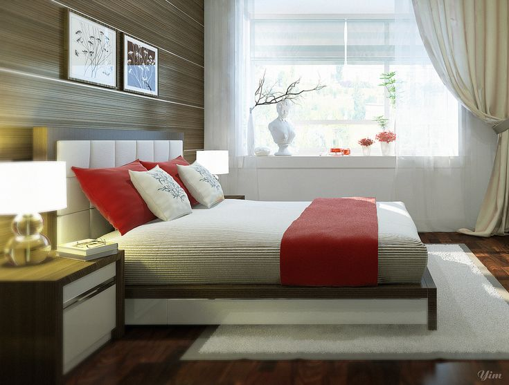 Bedroom Designing Websites 179 Best Bedroom Design Images On Pinterest  Bedroom Interior .