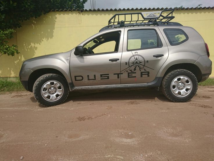 pneu duster 4x4 dusterteam forum dacia duster 4x4 suv crossover dacia by renault 4x4 low cost. Black Bedroom Furniture Sets. Home Design Ideas