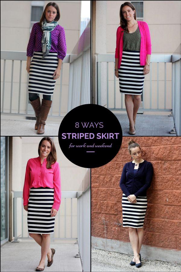 Картинки одежда юбки