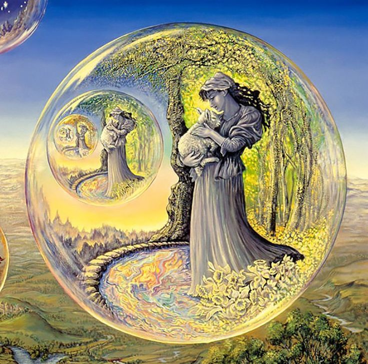 241 best Josephine Wall images on Pinterest | Josephine wall ...