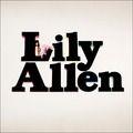 Comunidad para hablar de Lily Allen, aqui encontraras las ultimas noticias, videos, conciertos, dudas, preguntas, todo sobre Lily Allen!