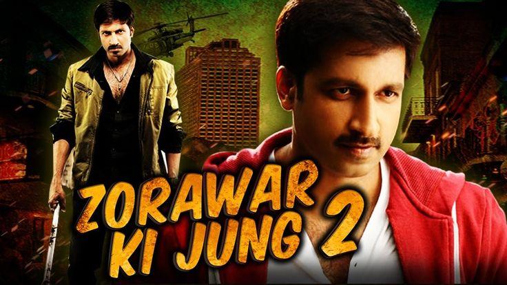 Free Zorawar Ki Jung 2 (2017) Telugu Film Dubbed Into Hindi Full Movie | Gopichand Watch Online watch on  https://www.free123movies.net/free-zorawar-ki-jung-2-2017-telugu-film-dubbed-into-hindi-full-movie-gopichand-watch-online/