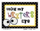 writers eye.pdf - Google Drive