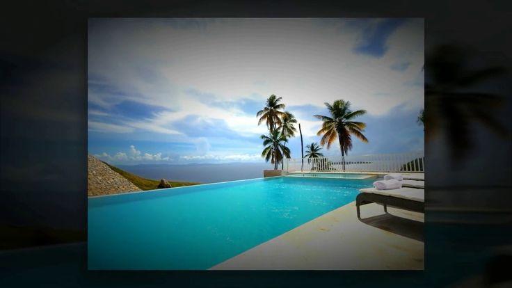 Particulier: vente appartement République Dominicaine Samana vue mer - Annonces immobilières  http://www.immofrance-international.com/property/vente-appartement-samana-republique-dominicaine-vue-mer