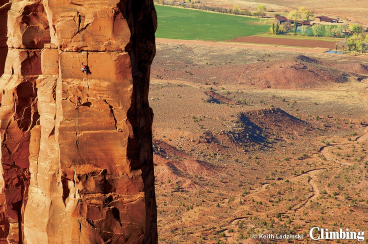 Unknown Utah locationNature Photography, Climbing Fine, Climbing Rocks