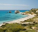 Cyprus 5 nights, 5* beach hotel from Gatwick. £499pp. Late Cancellation offer!!