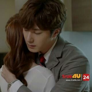 Jung Il woo 😍❤❤ love and lies drama ^^